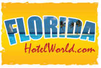 Florida Hotel World.com